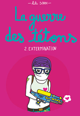 LaGuerredesTetons-Tome2-Extermination