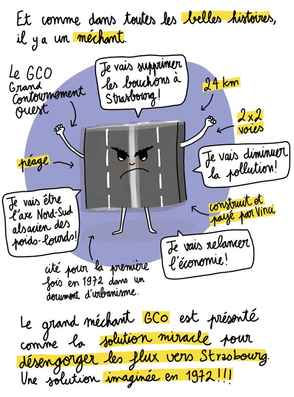 gco_blog_11
