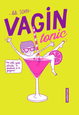 VaginTONIC-cover