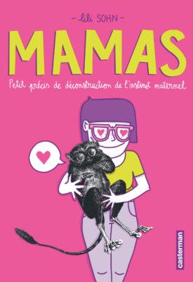 Cover_MAMAS