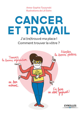 cancer_travail_cover